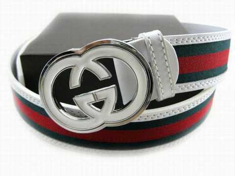 5f5ec86eb965 ceinture gucci en ligne pas cher,fausse ceinture gucci homme noir,ceinture  gucci blanche pas cher homme